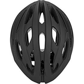 Bontrager Starvos MIPS CE Helmet Herre black